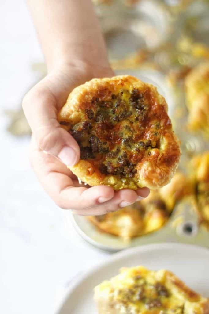 recipe for south african bobotie