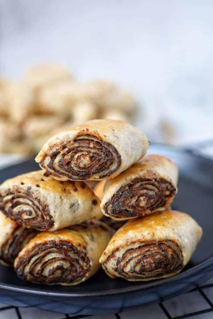 kurdish food recipes